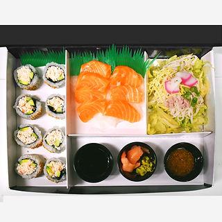California Roll and sashimi Final .jpg