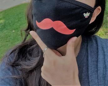 Mask Mustache.jpg