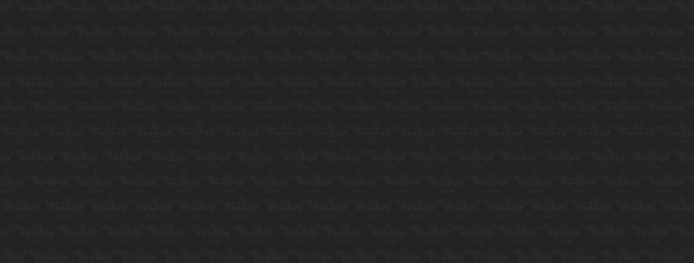 black pattern.PNG