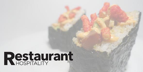 restaurant hospitality.PNG