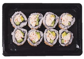 california roll.PNG