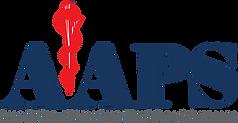AAPS_logo-web2.png
