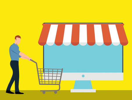 Réalisez des économies sur vos achats d'épicerie en achetant en ligne sur Epicerieabasprix.ca
