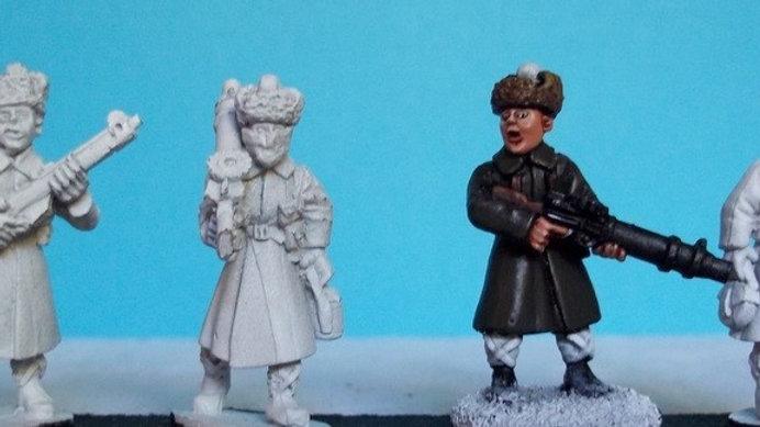 GNB 04 Lewis gunners