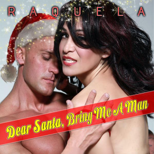Dear Santa, Bring Me A Man
