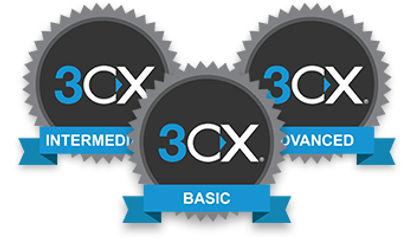 3CX.jpg
