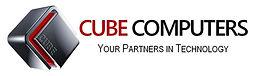 Logo wide format.JPG