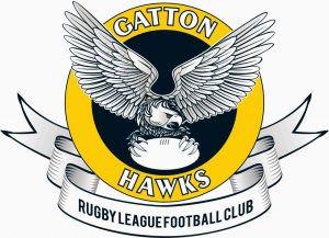 gatton-hawks-300x217.jpg