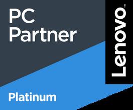 LenovoPCP-Platinum.png