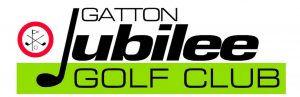 gatton-golf-club-logo-300x97.jpg