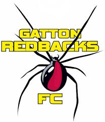 gatton-redbacl-logo.png