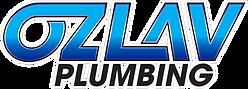 Ozlav Logo.png