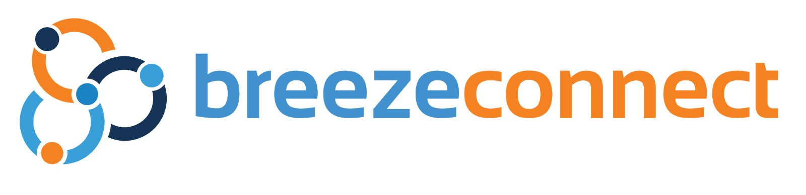 Breeze Connect.png