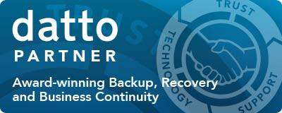 Datto partner.jpg