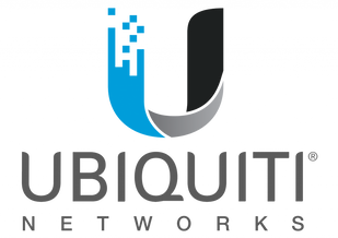 ubnt_logo-1024x724.png