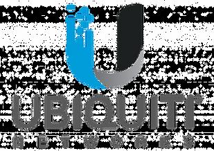 ubnt_logo-1024x724.png