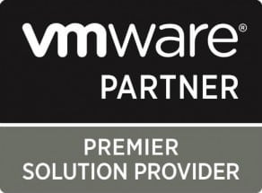 vmware-premier-solution-provider-logo-da