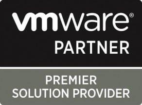 vmware-premier-solution-provider-logo-da