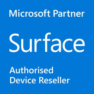Surface_ADR_AU_RGB.jpg