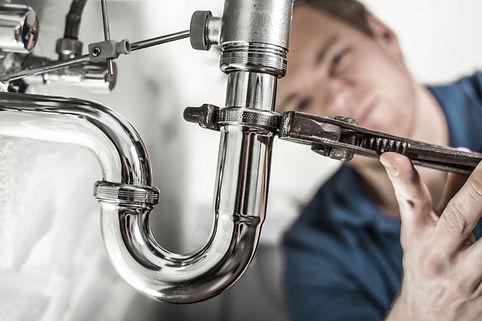 plumber s ben.jpg