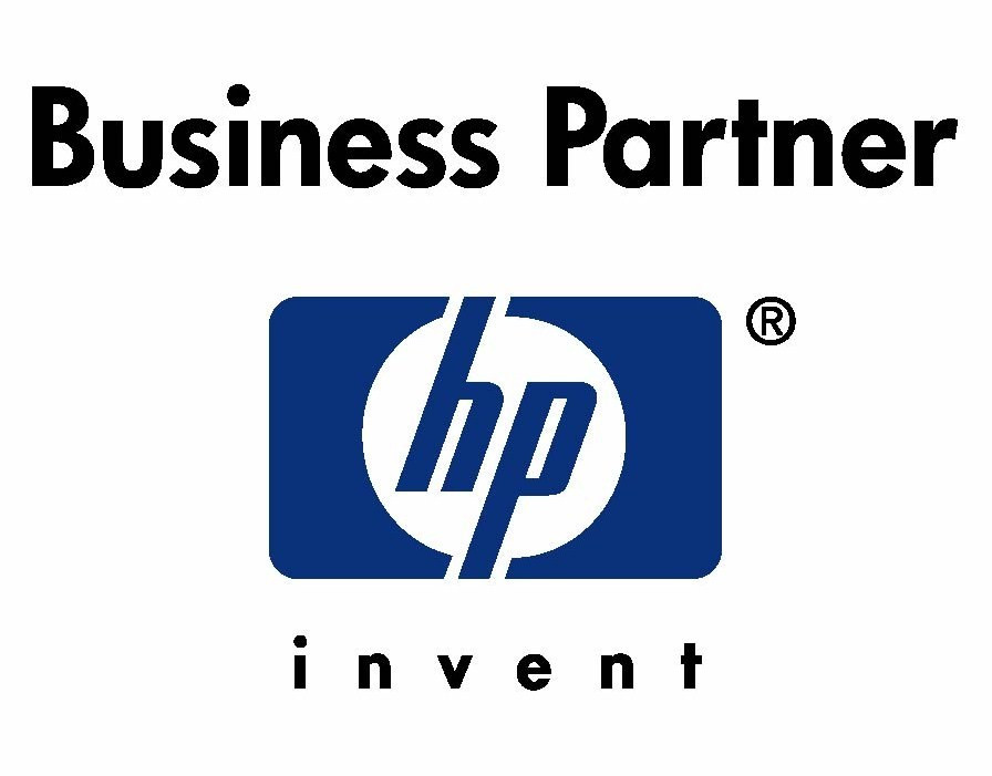 hp-business-partner-logo.jpg