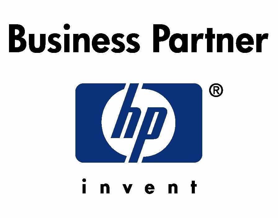 hp-business-partner-logo.jpg