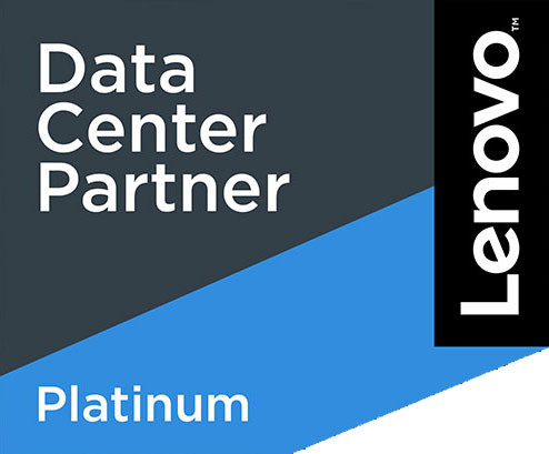 lenovo-platinum-data-center-partner_web.