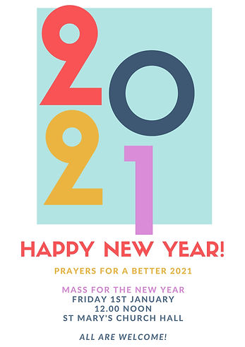 New Year s Day Mass 2021-page-001.jpg