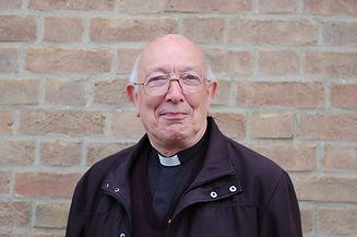 Fr Derek West.jpg