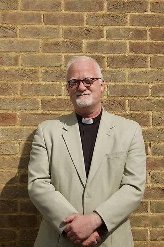 Fr Angus Beattie.jpg