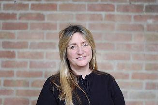Mrs Cheryl Faithfull.JPG