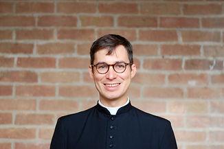 Fr Eric J. Lobsinger.jpg