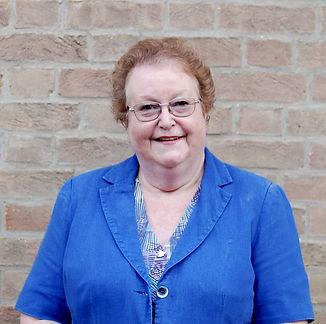 Mrs Sandy Fitzgerald.jpg