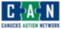 CAN-logo-jpeg.jpg