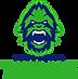 800px-Vancouver_Titans_logo.svg.png