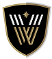 Vancouver_Warriors_Logo[1].png