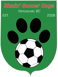 Soccer Dogs Logo Concept.png