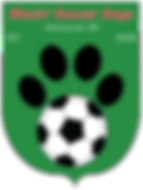 Soccer Dogs Logo Concept 2.png
