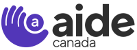 aide-logo.png