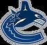 249px-Vancouver_Canucks_logo.svg.png