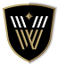 Vancouver_Warriors_Logo.png