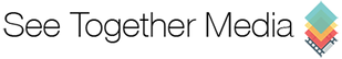 STM-logo.png