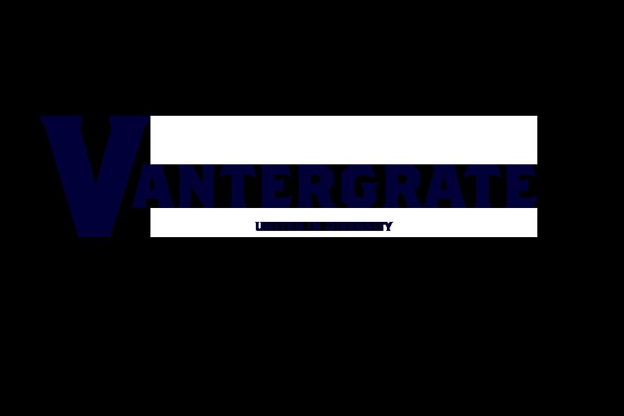 vantergrate.png