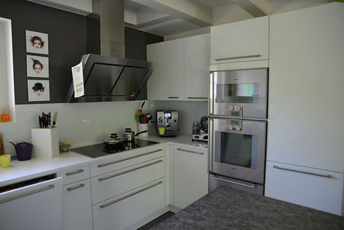 Féchy_House-_Kitchen.jpg