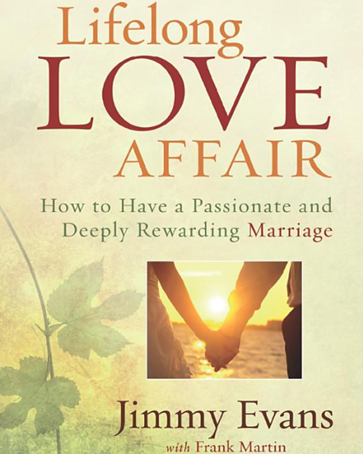 Livelong Love Affair