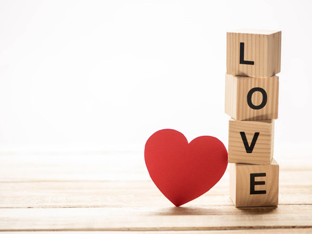 EP32: Are You Worthy of Love? How Do You Know?