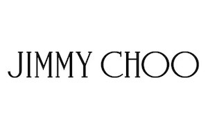 Jimmy-Choo.jpg