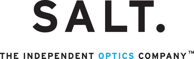 salt_logo.jpg