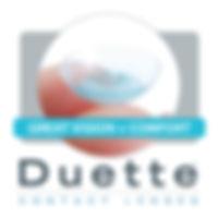 Duette logo.jpg