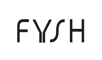 Fysh.png